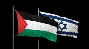 canstock-2016-sep-palestine-and-israel-flags