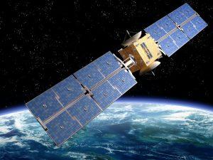 canstock-2016-sep-spy-satellite