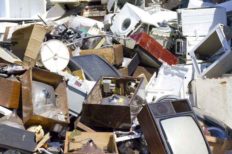 NSA:  Hoarders, Cheaters, Dr. Phil, or Jerry Springer? You Decide.
