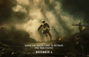 hacksaw-ridge-movie-poster-one-man-stayed-2016
