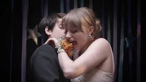 The End is Near (and we deserve it) . . . KFC Chicken Corsage, Just In Time For Prom