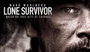 Lone Survivor — Real SEALs and Unanswered Questions