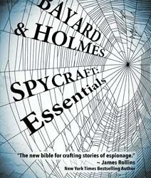 Now Available! SPYCRAFT: Essentials