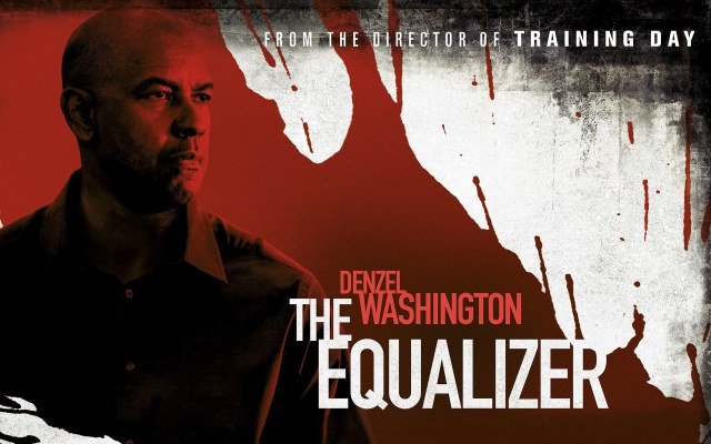 Espionage Truth & Fiction — The Equalizer Gets Some Things Right