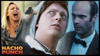 Video Wednesday — Daylight Saving Movie Trailer