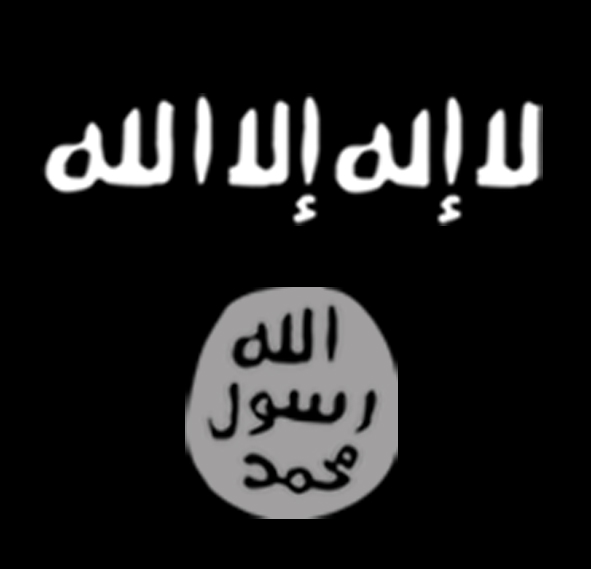 Bad News for ISIS